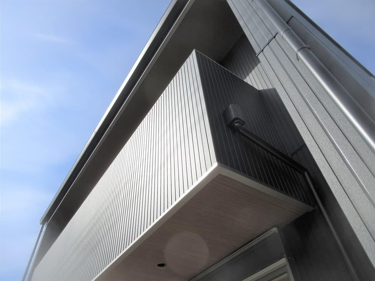 【現場レポート‼】NEWモデルハウス『LifeBox』内装工事・設備工事進んでいます‼